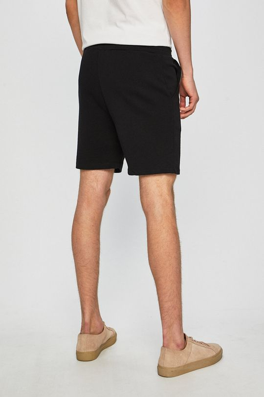 Calvin Klein Jeans - Rövidnadrág Terry Short  100% pamut