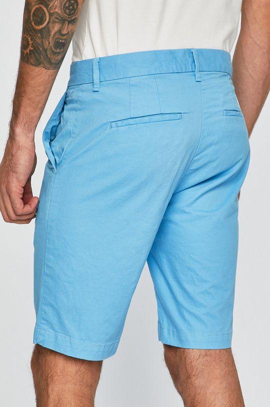 Calvin Klein Jeans - Kraťasy  99% Bavlna, 1% Elastan
