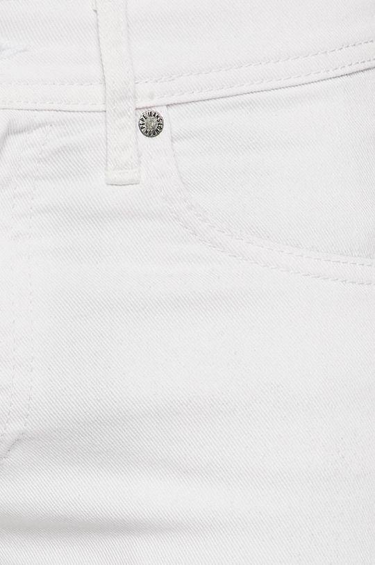Pepe Jeans - Pánske šortky Cane Pánsky
