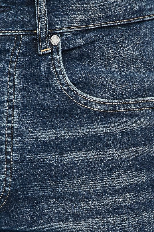 Pepe Jeans - Rövidnadrág Callen Férfi