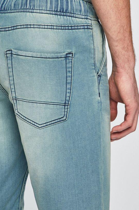 Produkt by Jack & Jones - Pánske šortky Pánsky