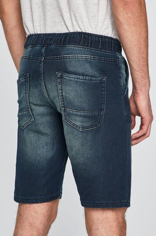 Produkt by Jack & Jones - Pánske šortky <p>89% Bavlna, 11% Polyester</p>