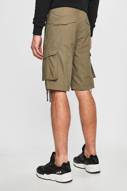 Produkt by Jack & Jones - Pánske šortky <p>Základná látka: 100% Bavlna</p>