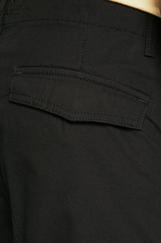 čierna Produkt by Jack & Jones - Pánske šortky