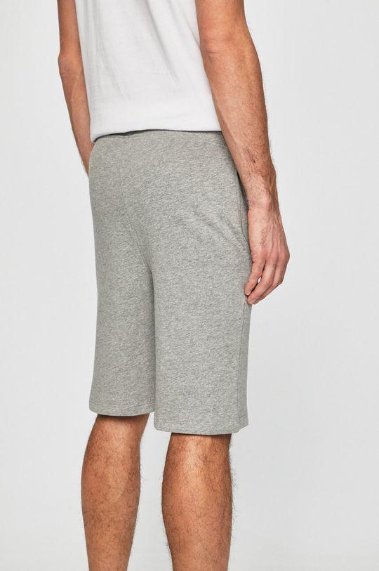 Produkt by Jack & Jones - Pánske šortky <p>60% Bavlna, 40% Polyester</p>