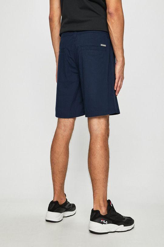 Columbia - Pantaloni scurti  100% Bumbac Materialul de baza: 100% Bumbac Captuseala buzunarului: 35% Bumbac, 65% Poliester