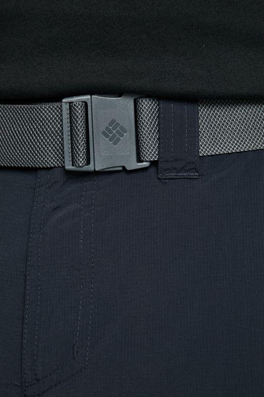 bleumarin Columbia - Pantaloni scurti