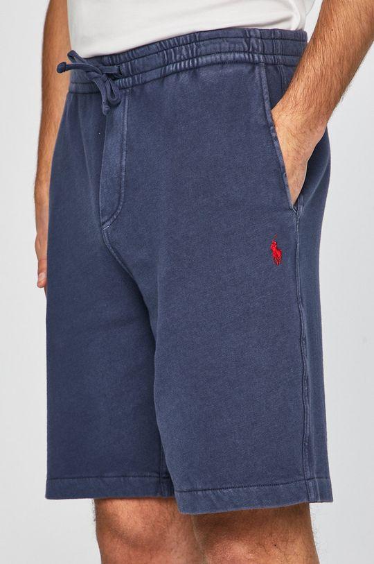 námořnická modř Polo Ralph Lauren - Kraťasy
