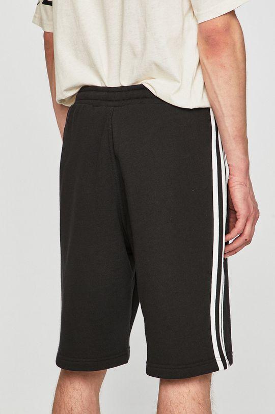 adidas Originals - Szorty Materiał zasadniczy: 100 % Bawełna,