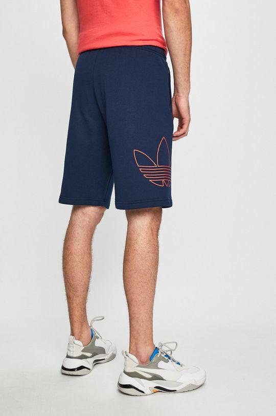 adidas Originals - Pánske šortky <p>100% Bavlna</p>