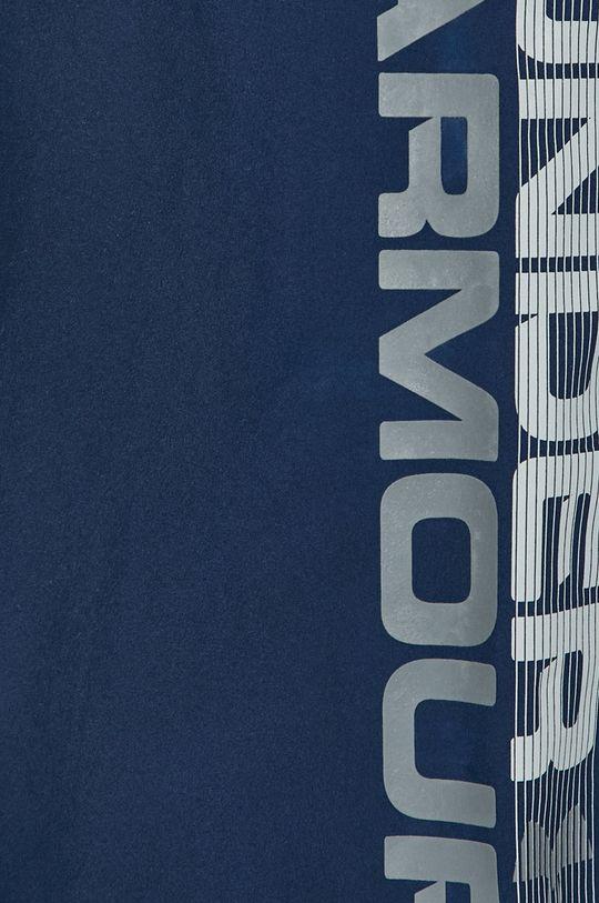 námořnická modř Under Armour - Kraťasy