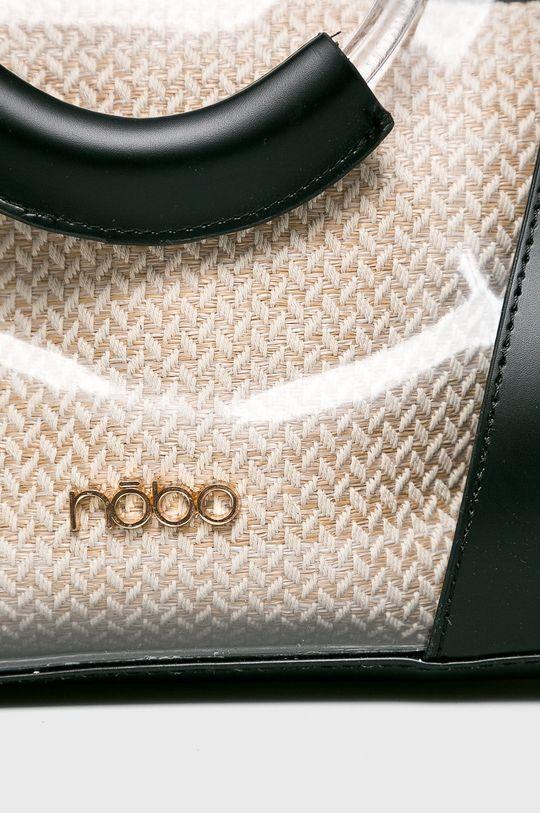 Nobo - Kabelka černá