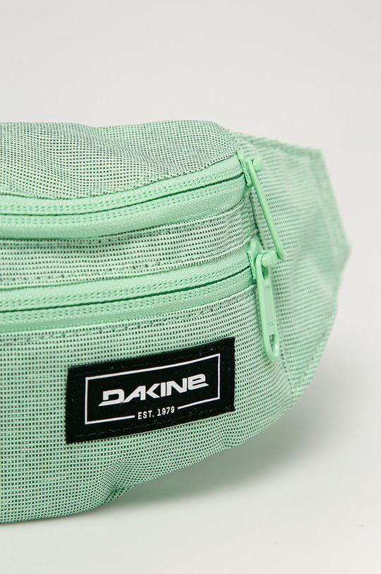 Dakine - Ledvinka  Hlavní materiál: 100% Polyester