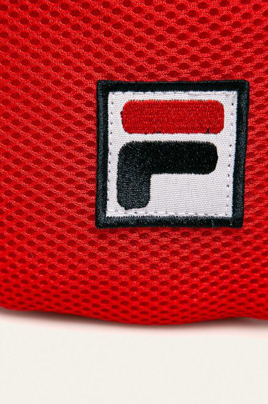 Fila - Nerka czerwony