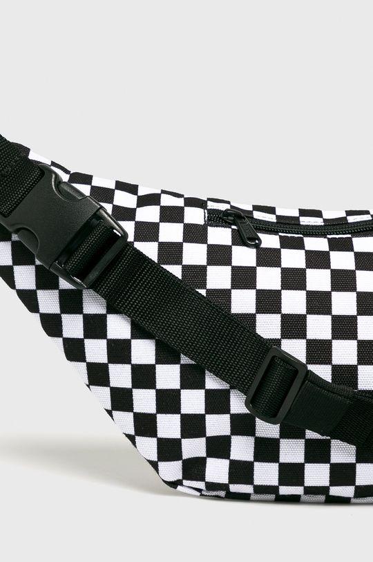 Vans - Nerka 100% Polyester