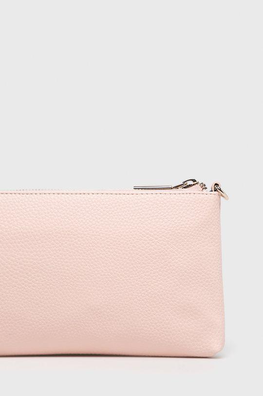 Versace Jeans - Kopertówka <p>Materiał zasadniczy: Materiał syntetyczny</p>