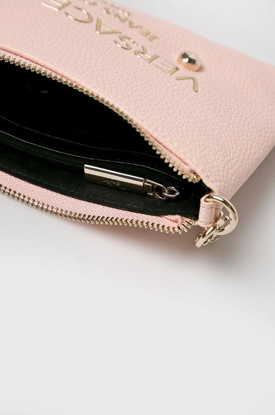 Versace Jeans - Kopertówka