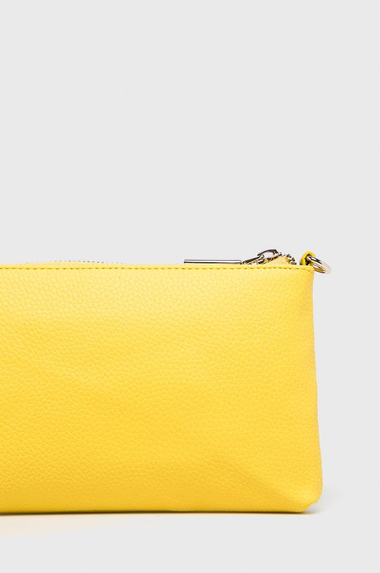żółty Versace Jeans - Torebka