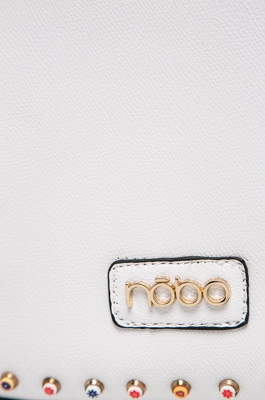 Nobo - Batoh  Podšívka: 100% Polyester Hlavní materiál: 100% PU