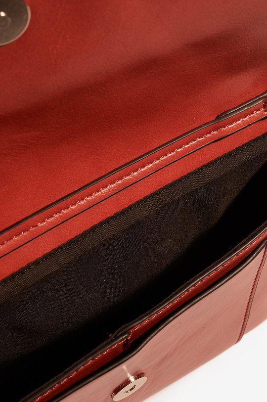 červená Parfois - Kabelka