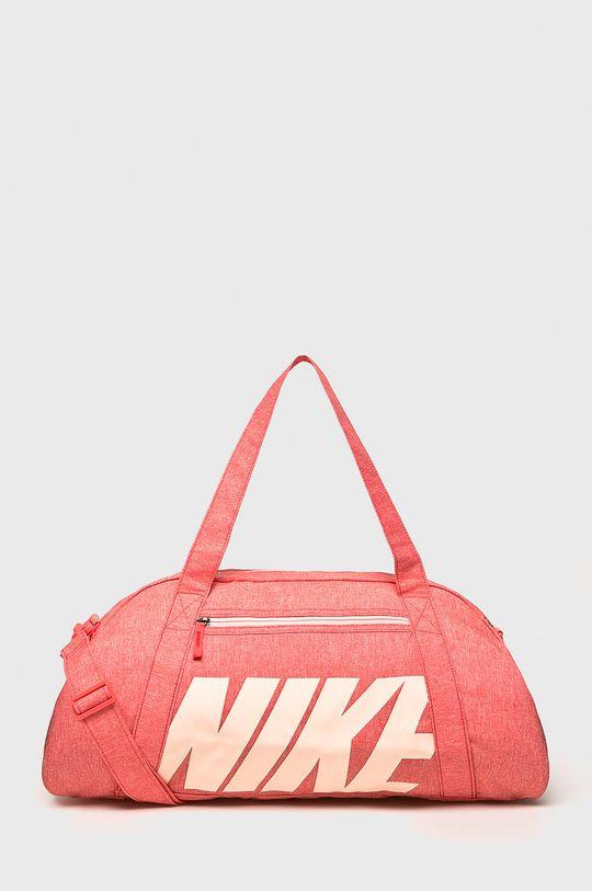 roz Nike - Geanta De femei