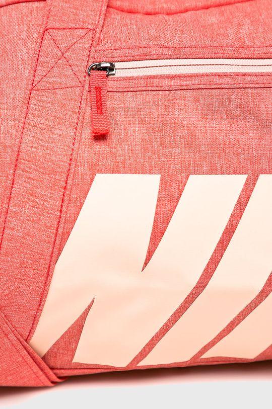 Nike - Geanta roz