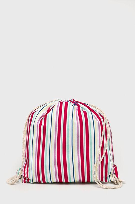 Pepe Jeans - Kabelka  Hlavní materiál: 10% Bavlna, 90% PVC