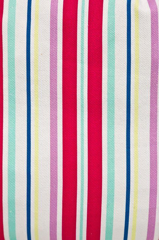 vícebarevná Pepe Jeans - Kabelka