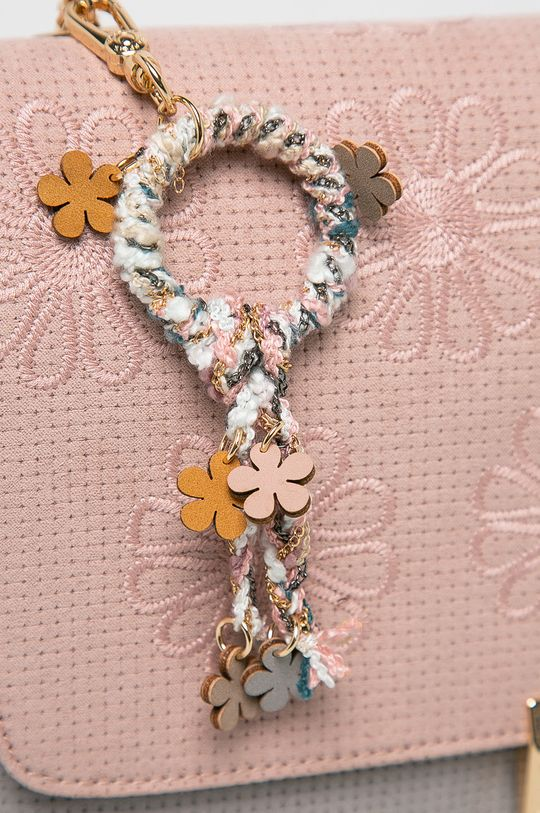Parfois - Kabelka růžová