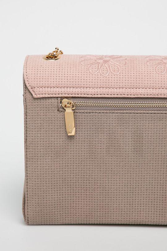 růžová Parfois - Kabelka