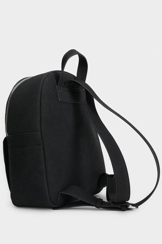 černá Parfois - Batoh
