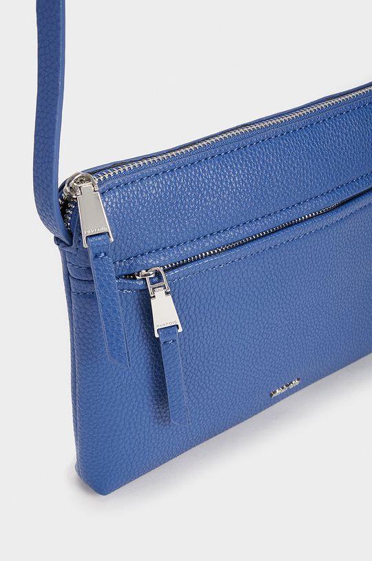 Parfois - Kabelka modrá