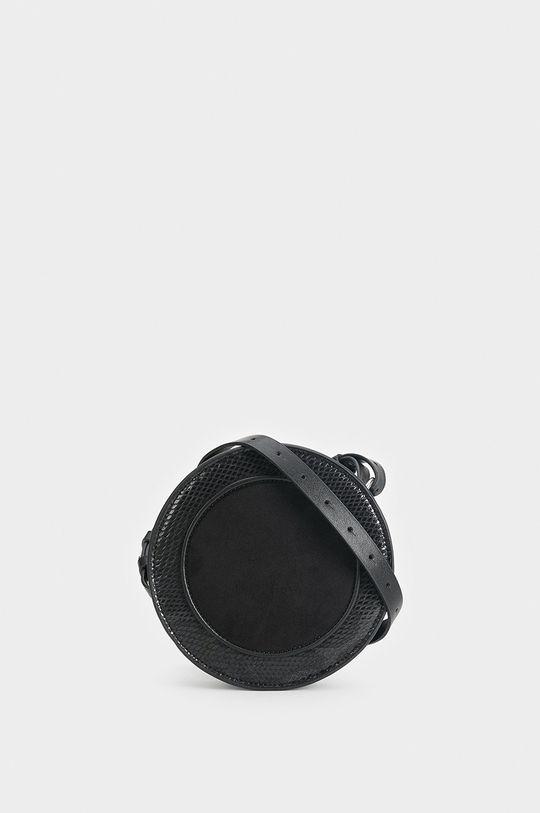 černá Parfois - Kabelka Dámský