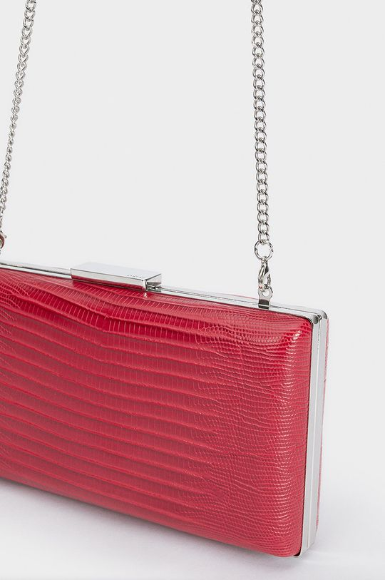 Parfois - Kabelka Podšívka: 100% Polyester Hlavní materiál: 100% Polyuretan