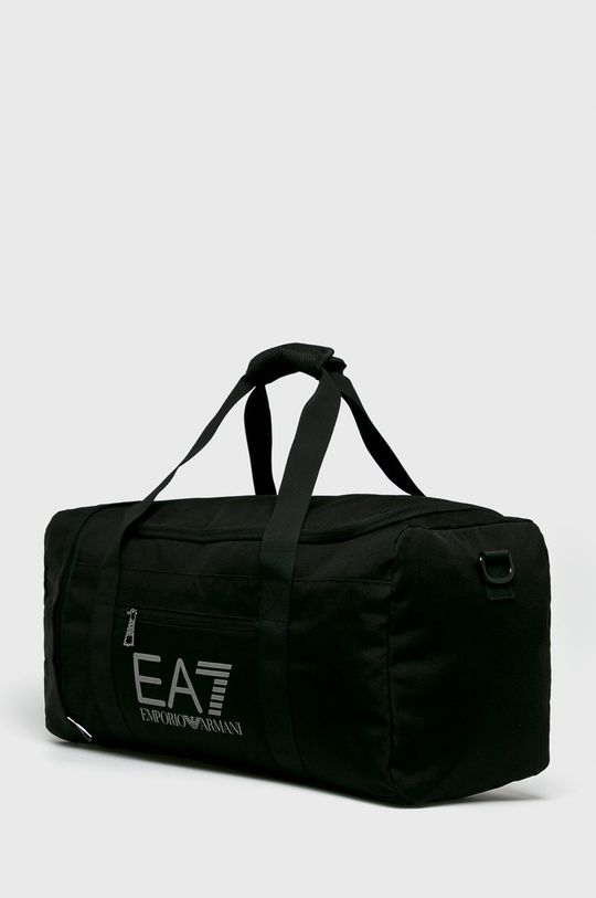 EA7 Emporio Armani - Kézitáska 9P808.285583  100% poliészter