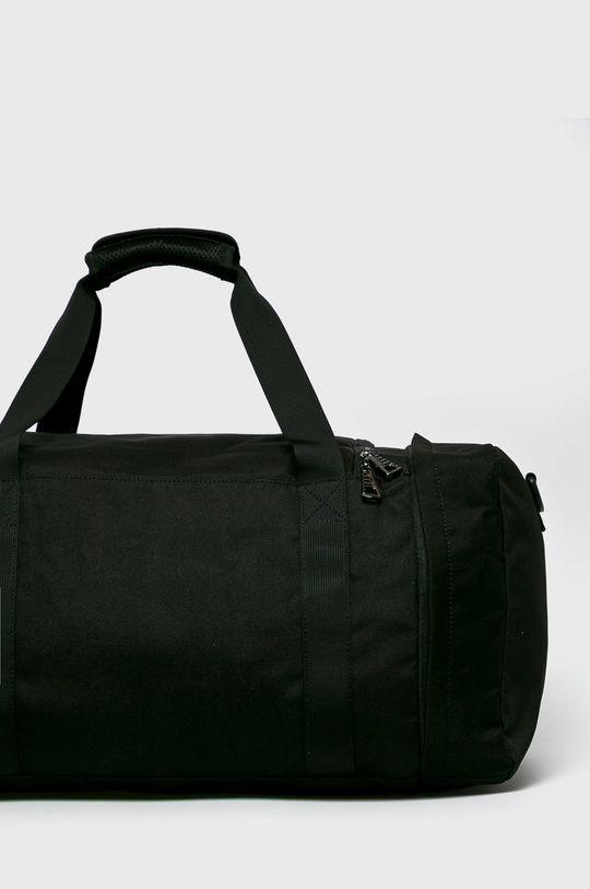 fekete EA7 Emporio Armani - Kézitáska 9P808.285583