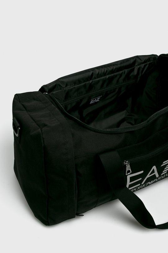 EA7 Emporio Armani - Kézitáska 9P808.285583 Női