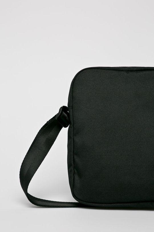 Armani Exchange - Taška <p>Základná látka: 100% Polyester</p>