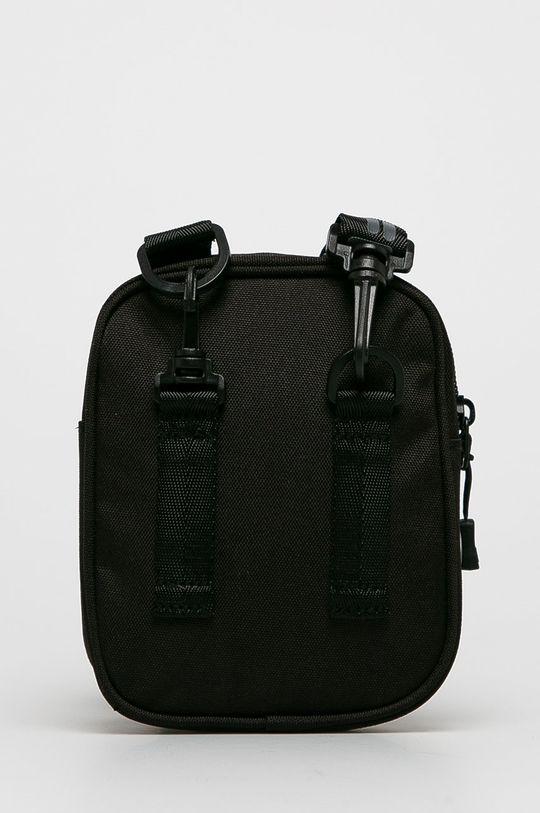 Fila - Taška černá