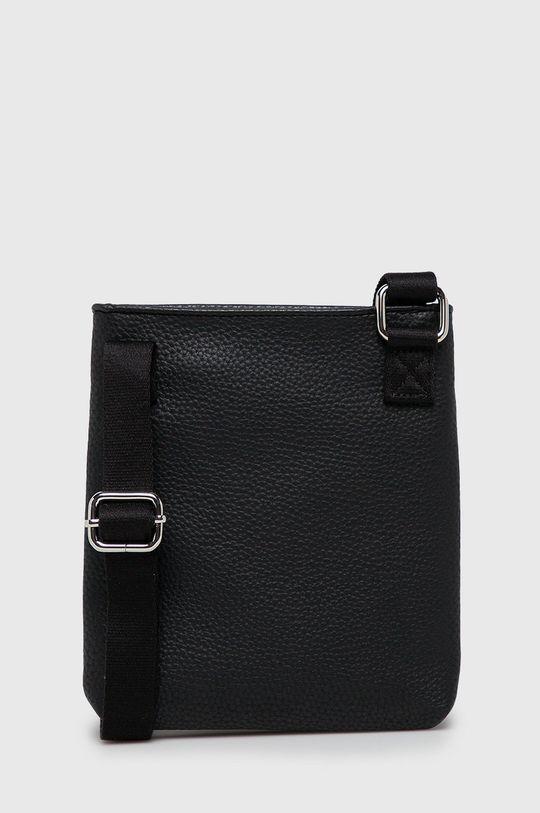 Calvin Klein Jeans - Ledvinka  Hlavní materiál: 100% Polyuretan