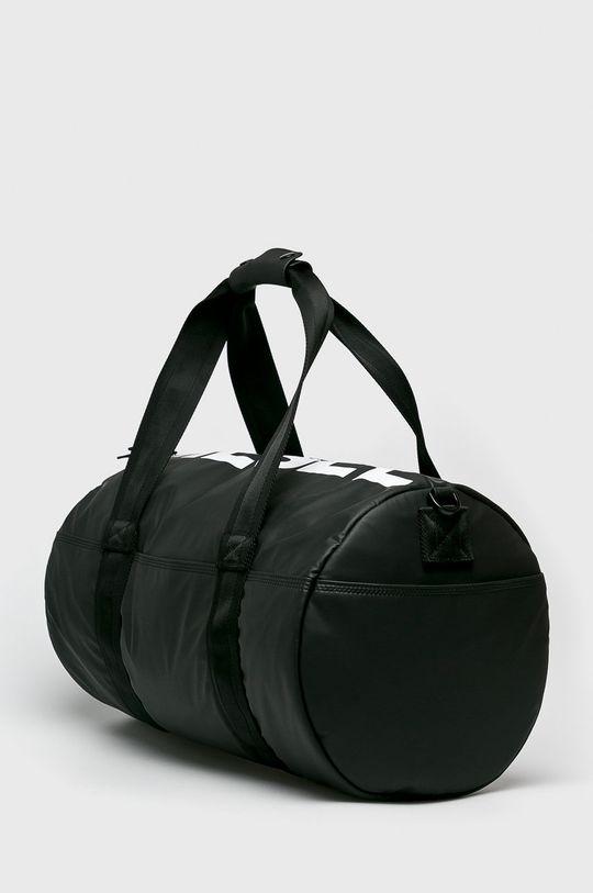 Diesel - Taška černá