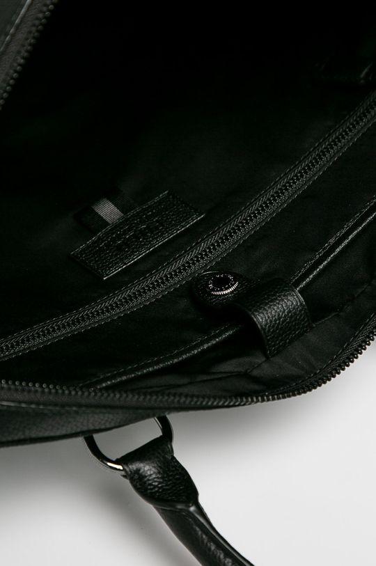Polo Ralph Lauren - Kožená taška Pánský
