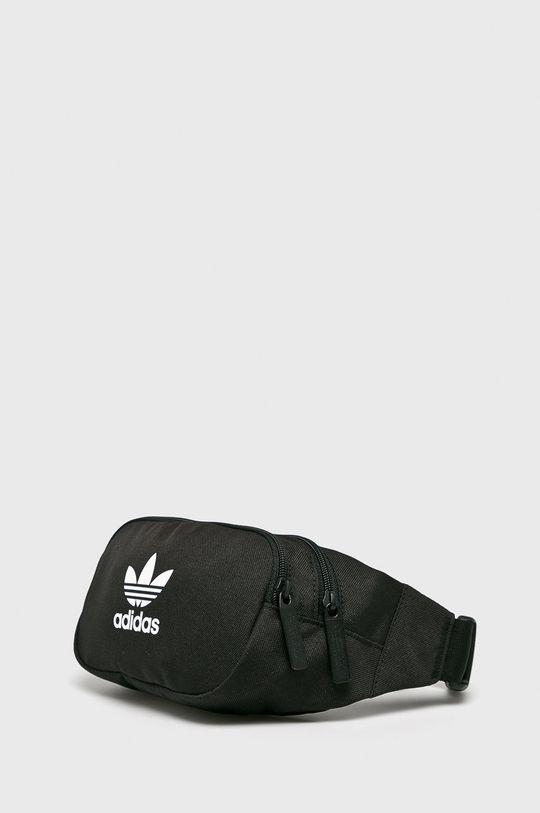 adidas Originals - Nerka czarny