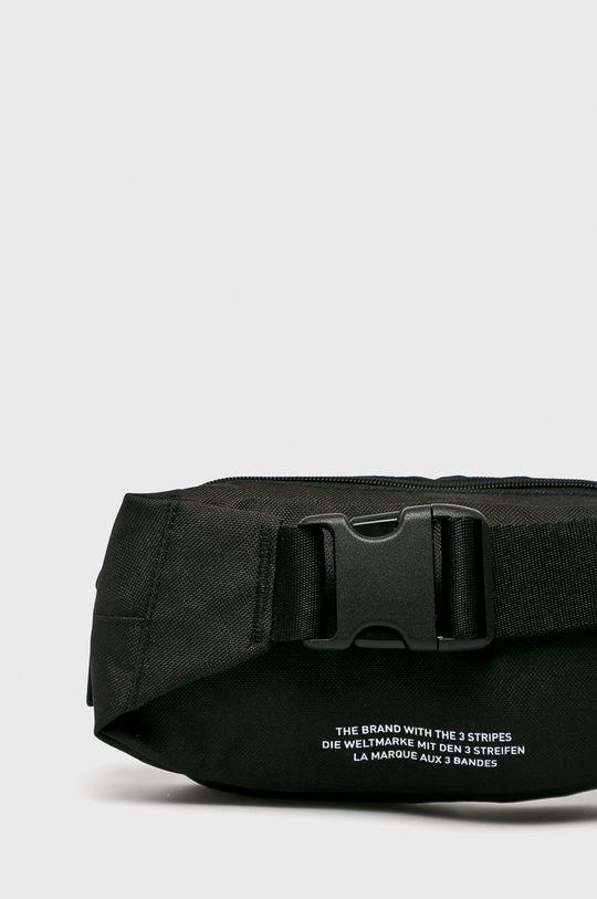 adidas Originals - Nerka Materiał zasadniczy: 100 % Poliester,