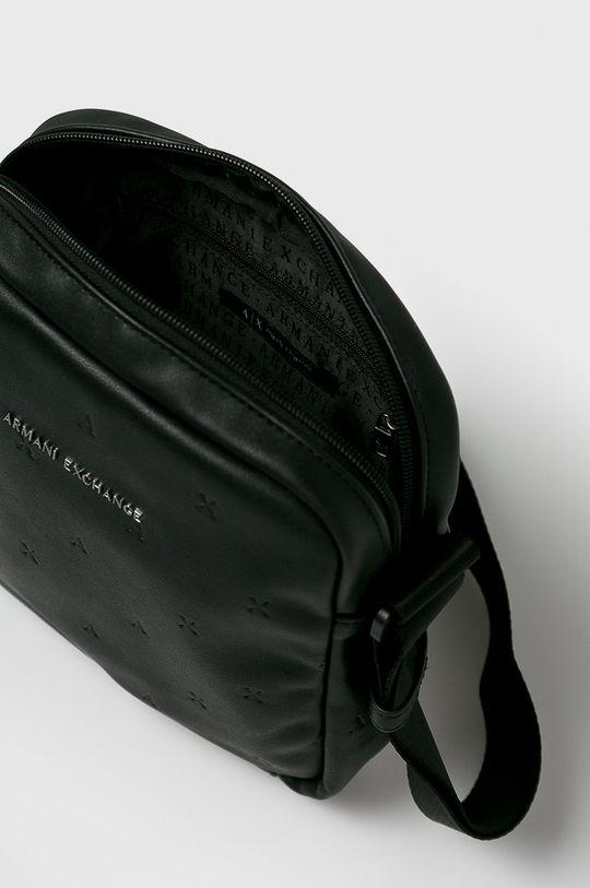 Armani Exchange - Malá taška Pánsky
