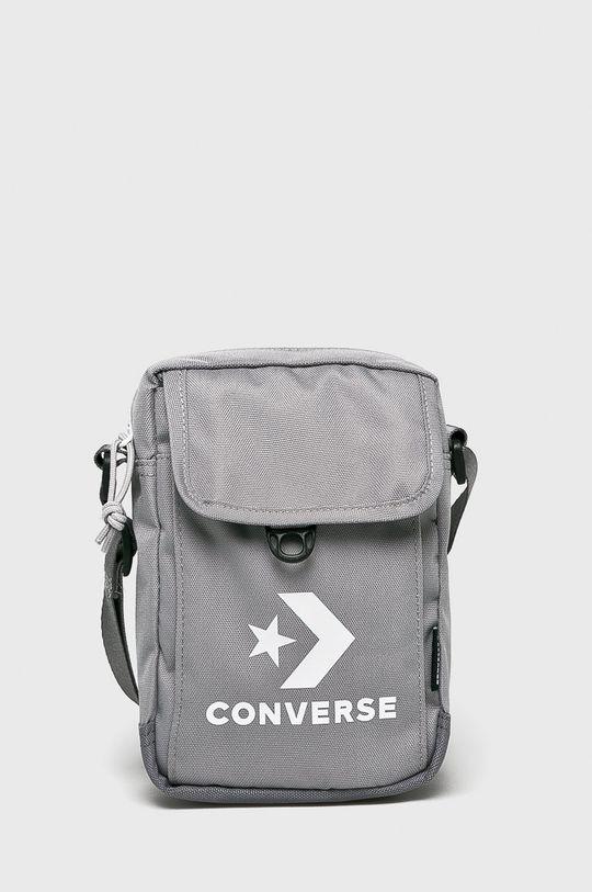 gri deschis Converse - Borseta De bărbați