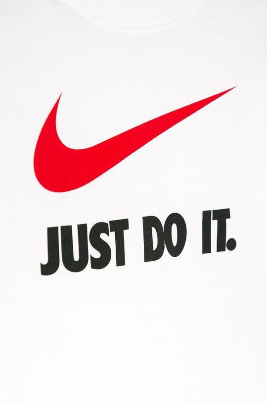 Nike Kids - Дитяча футболка 122-170 cm  100% Бавовна