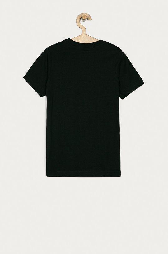 Nike Kids - Dětské tričko 122-170 cm černá