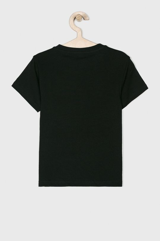 adidas Originals - Дитяча футболка 128-164 cm чорний