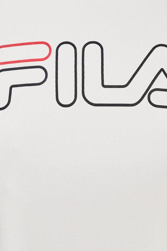 Fila - Top sportowy Damski